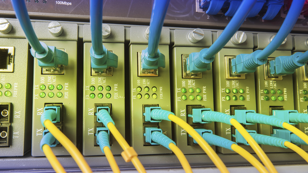 The D.C. Circuit Court of Appeals will hear the latest challenge to the FCC's attempts to regulate Internet access.