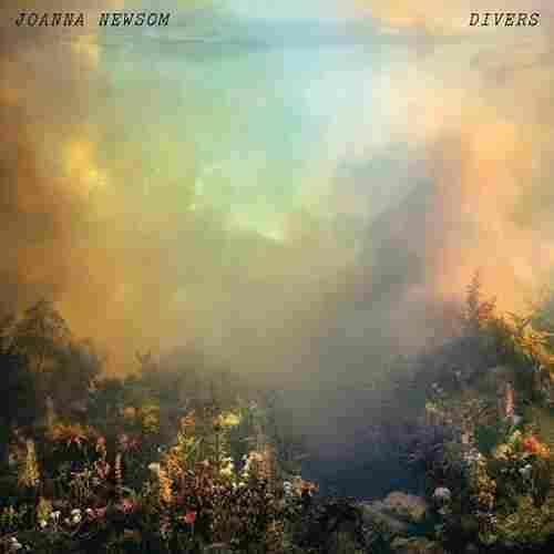 joanna-newsom