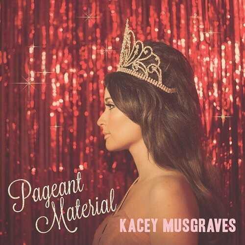 kacey-musgraves