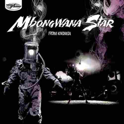 mbongwana-star