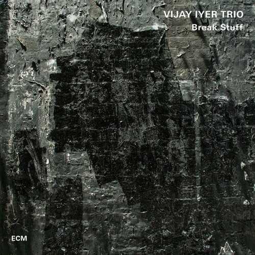 vijay-iyer-trio