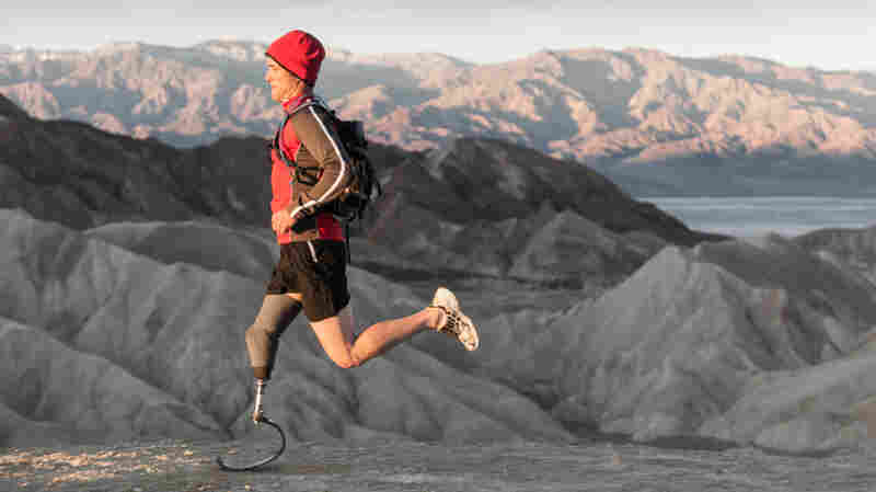 Physical Disability And Engineering Of Environments