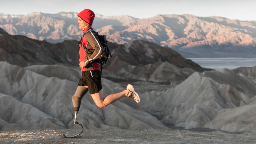 http://www.npr.org/sections/13.7/2015/12/06/458454543/physical-disability-and-engineering-of-environments