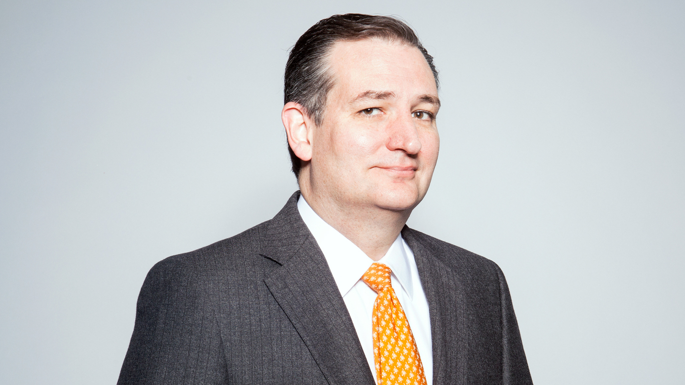 cruz won t criticize trump but offers his own plan to bar refugees