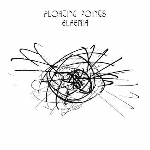 Floating Points, Elaenia