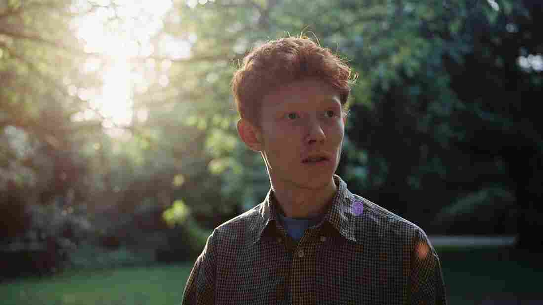 A New Place 2 Drown is Archy Marshall's first music since the release of his debut album as King Krule, 6 Feet Beneath The Moon in 2013.