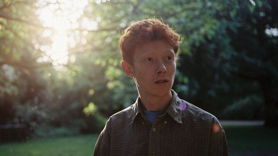 <em>A New Place 2 Drown </em>is Archy Marshall's first music since the release of his debut album as King Krule, <em>6 Feet Beneath The Moon</em> in 2013.