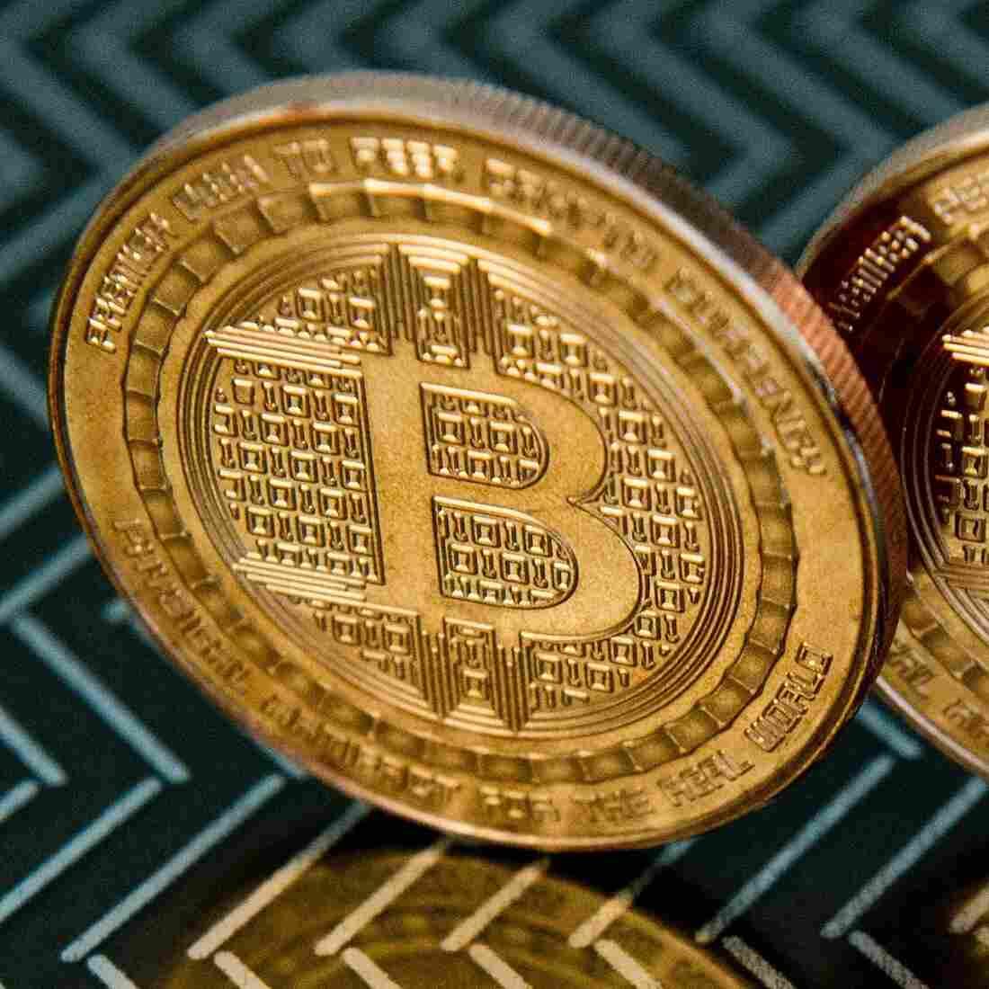 Where In The World Is Satoshi Nakamoto? The Latest In The Bitcoin Saga