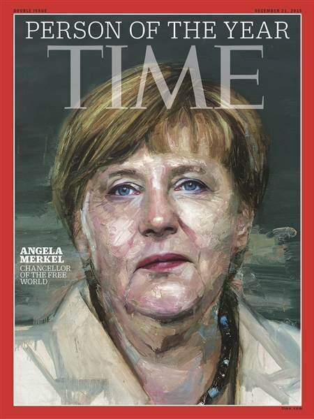 http://media.npr.org/assets/img/2015/12/09/merkel-time-person-of-year-today-151209_5814f6f2c30b9ba9ea6d5e4abecba4ec.today-inline-large_custom-855799b0c4fba4fcd4f12c3809d507a4585e9167-s900-c85.jpg