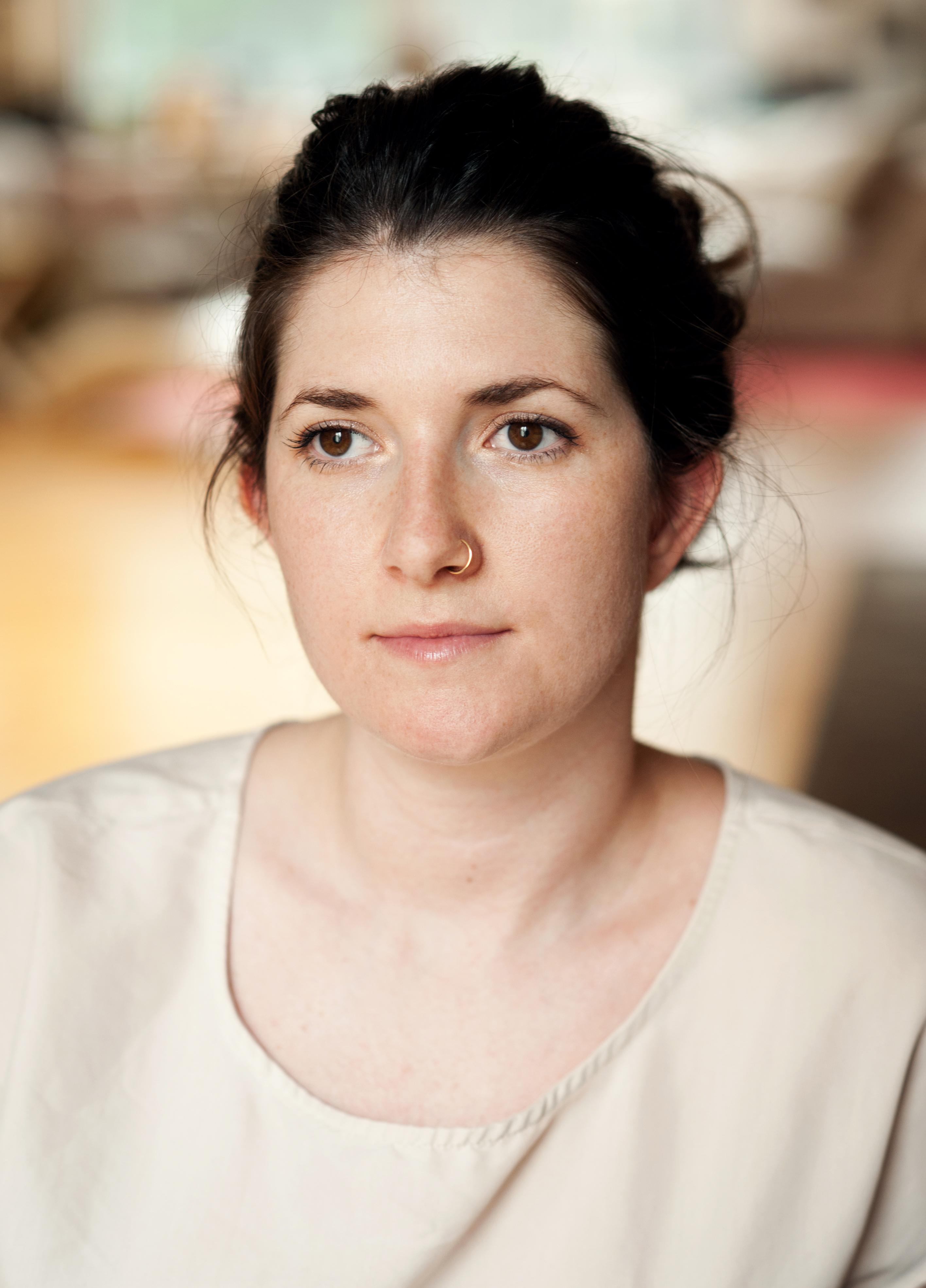 Whom Do You Write For? 'Pandering' Essay Sparks A Conversation