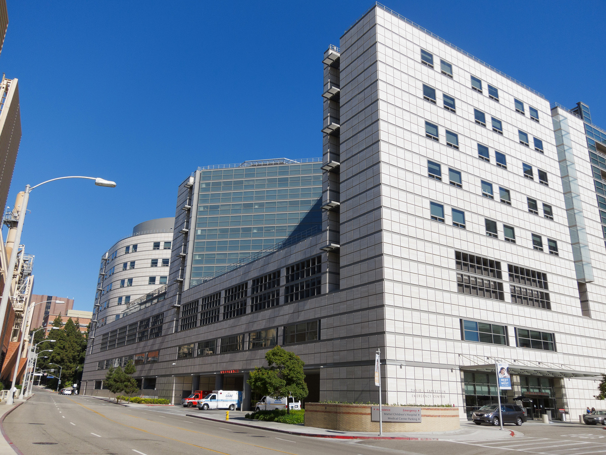 Medicare Penalizes 758 Hospitals For Safety Incidents