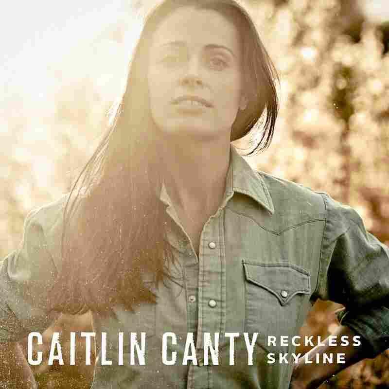 Caitlin Canty, Reckless Skyline