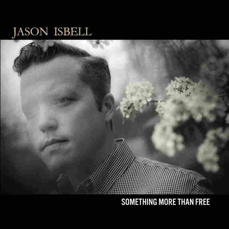 Jason Isbell, Something More Than Free