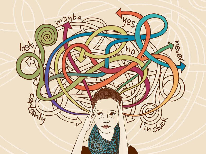sometimes confusion is a good thing 13 7 cosmos and culture npr