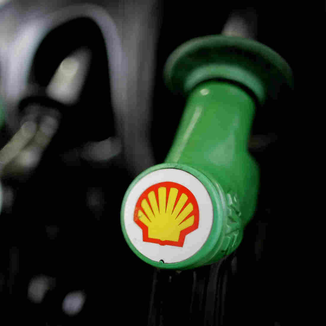 Shell Plans To Cut 2,800 Jobs After It Takes Over BG Group
