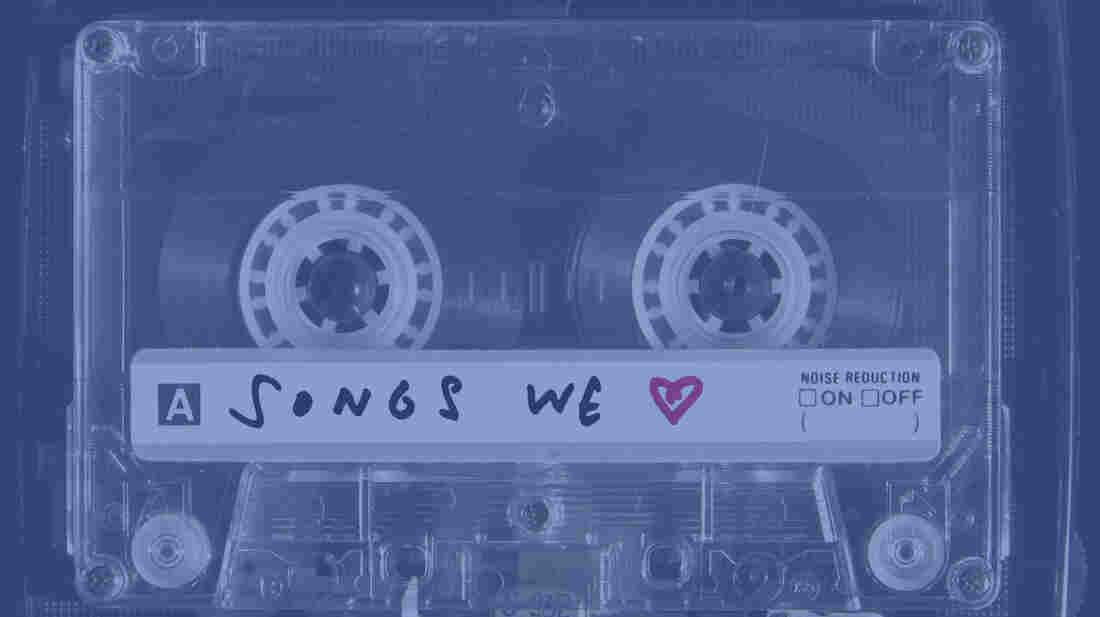We made you a mixtape.