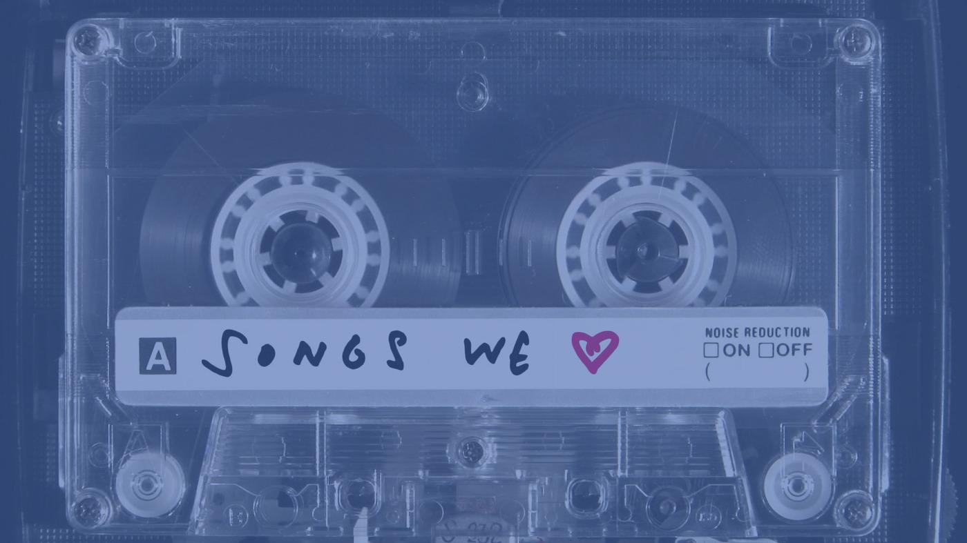 b5485a2728e The Complete List  NPR Music s Favorite Songs Of 2015   NPR