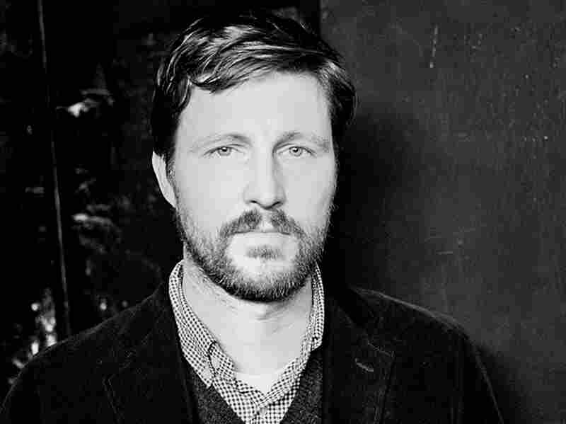Andrew Haigh's previous projects include the film Weekend and the HBO series Looking.