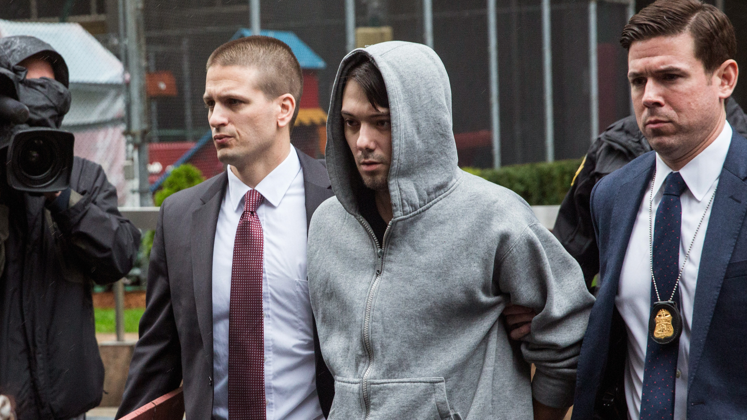 the controversial issue of martin shkreli and the turing pharmaceuticals in america Pharma bro martin shkreli has been convicted on by more than 5,000% in 2015 under his former company turing pharmaceuticals was convicted on three criminal securities fraud and conspiracy another controversial element of shkreli's business model involves the food and.
