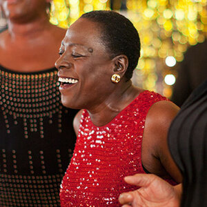 <b>Sharon Jones</b> & The Dap-Kings: Tiny Desk Concert - sharon-jones---the-dap-kings-jtsuboike-0220-edit_sq-7bc27adeb0cbc98bd4b0c002ff1c098119890225-s300-c85