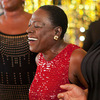 Tiny Desk Concert with Sharon Jones & The Dap-Kings