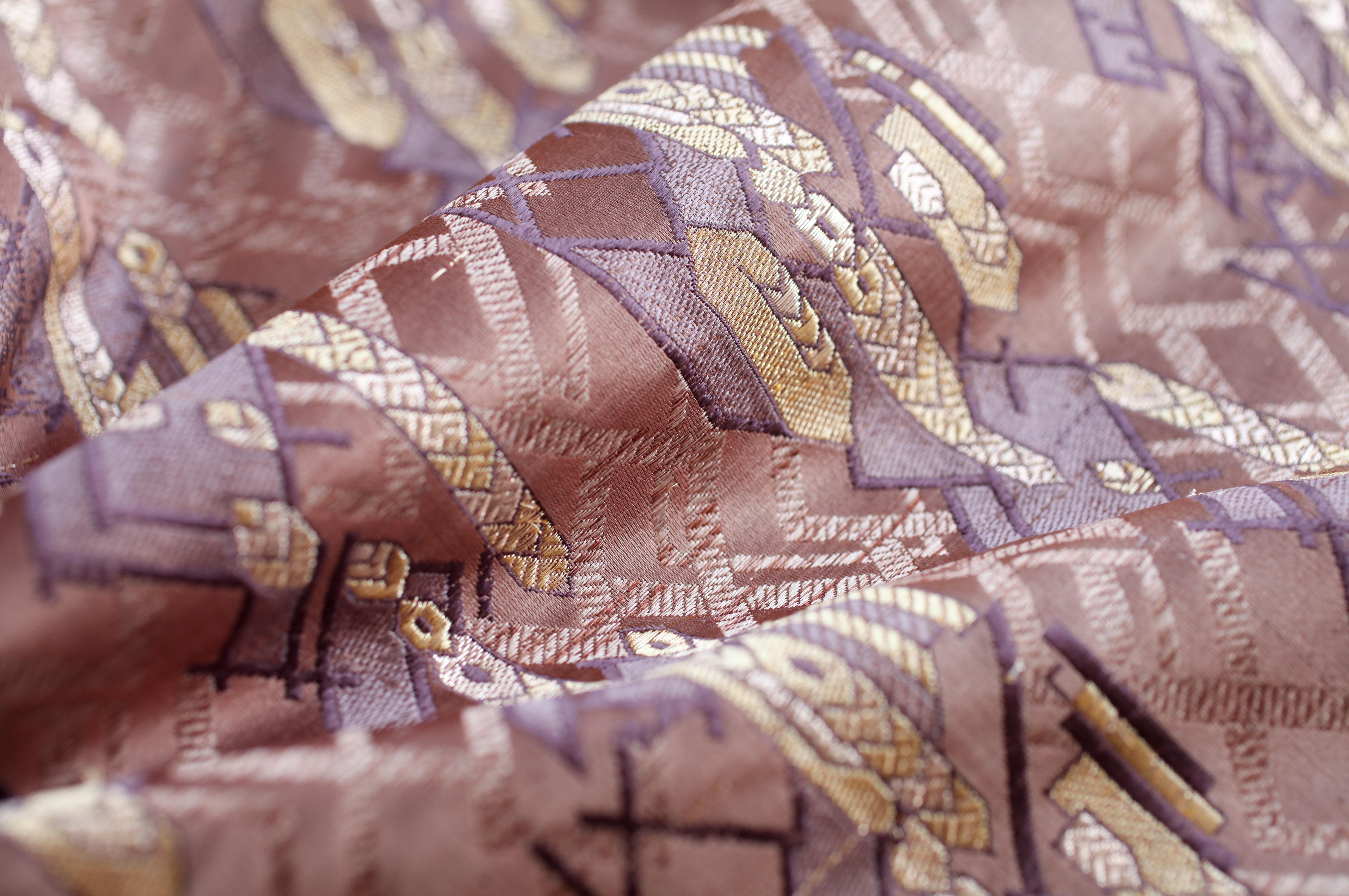 From Indian Villages To West Elm Shelves: Handmade Crafts Go High-End