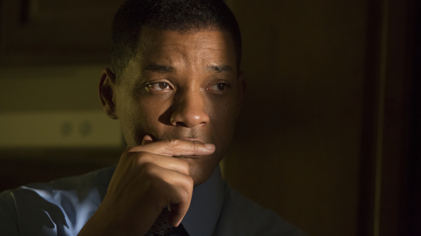 will smiths roles and performances film studies essay Introduction although fascination with the film star dates back as far as béla balázs's the visible man (1924), the study of stars and stardom did not become a commonplace of film studies until the 1980s.