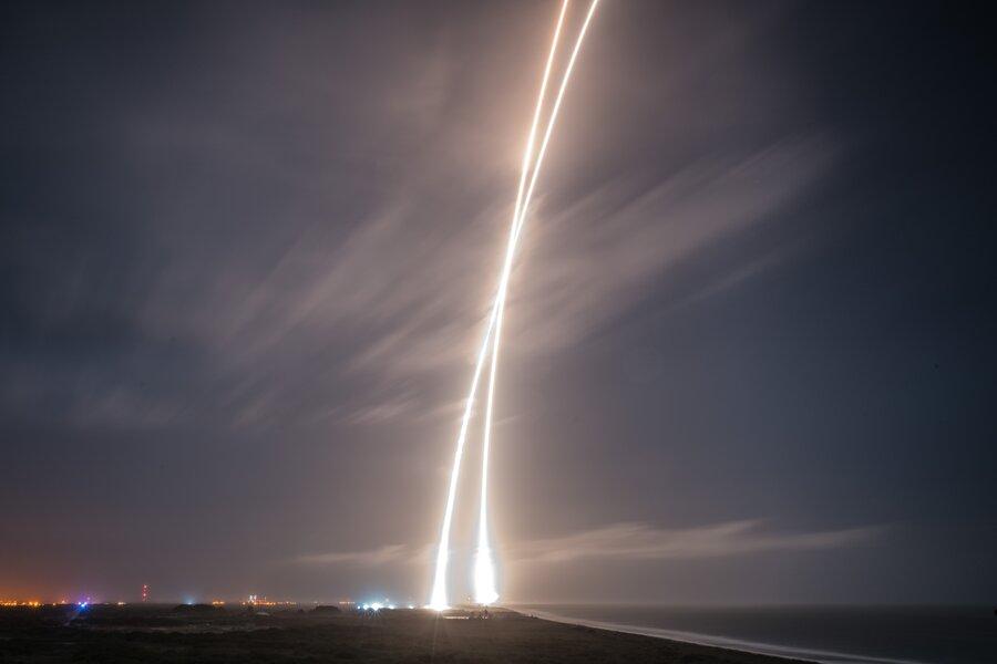 Картинки по запросу Spacex