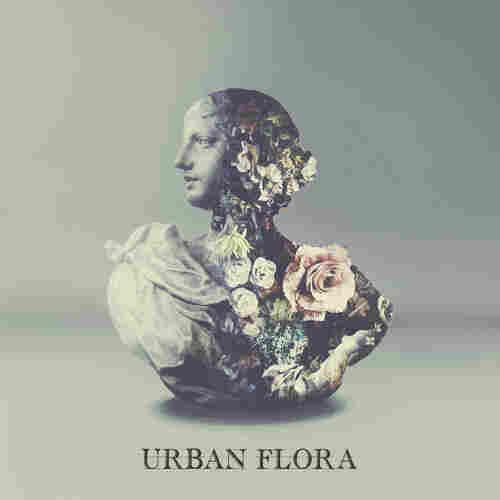 Alina Baraz & Galimatias' Urban Flora