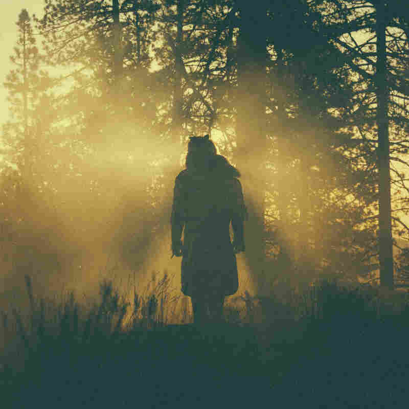 Thundercat's The Beyond/Where Giants Roam