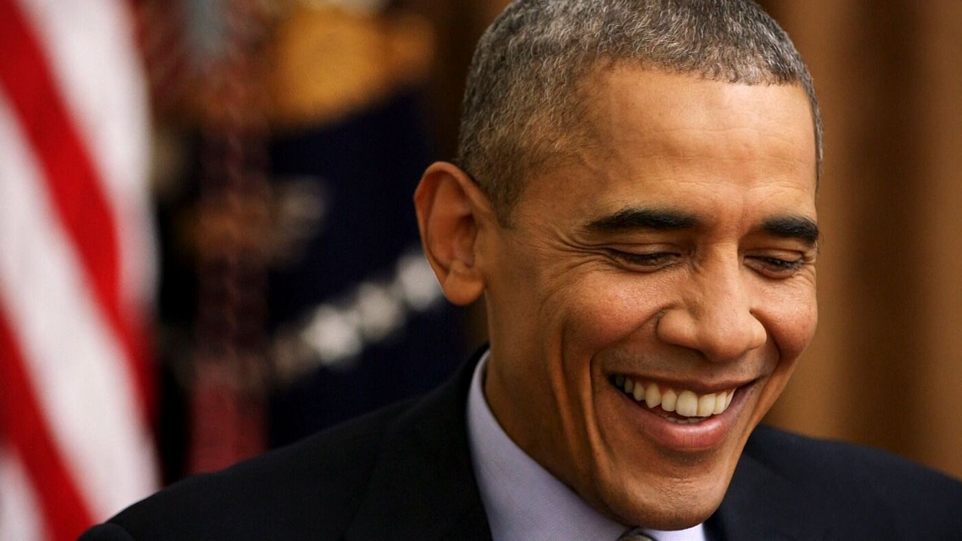 essay on barack obama as president For many years, legal professionals and scholars in economics argued over the benefits and costs of the trade embargo which was put on cuba by the u s.