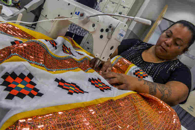 waterford works hindu personals Backpage seizure.