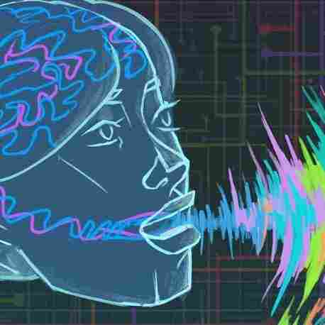 Developing a universal translator means teaching a computer to think like a human.