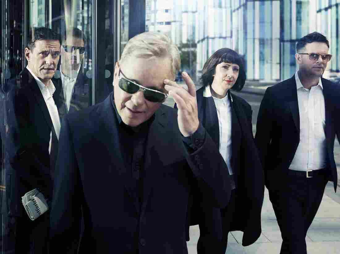 New Order 2015 (photo: Nick Wilson)