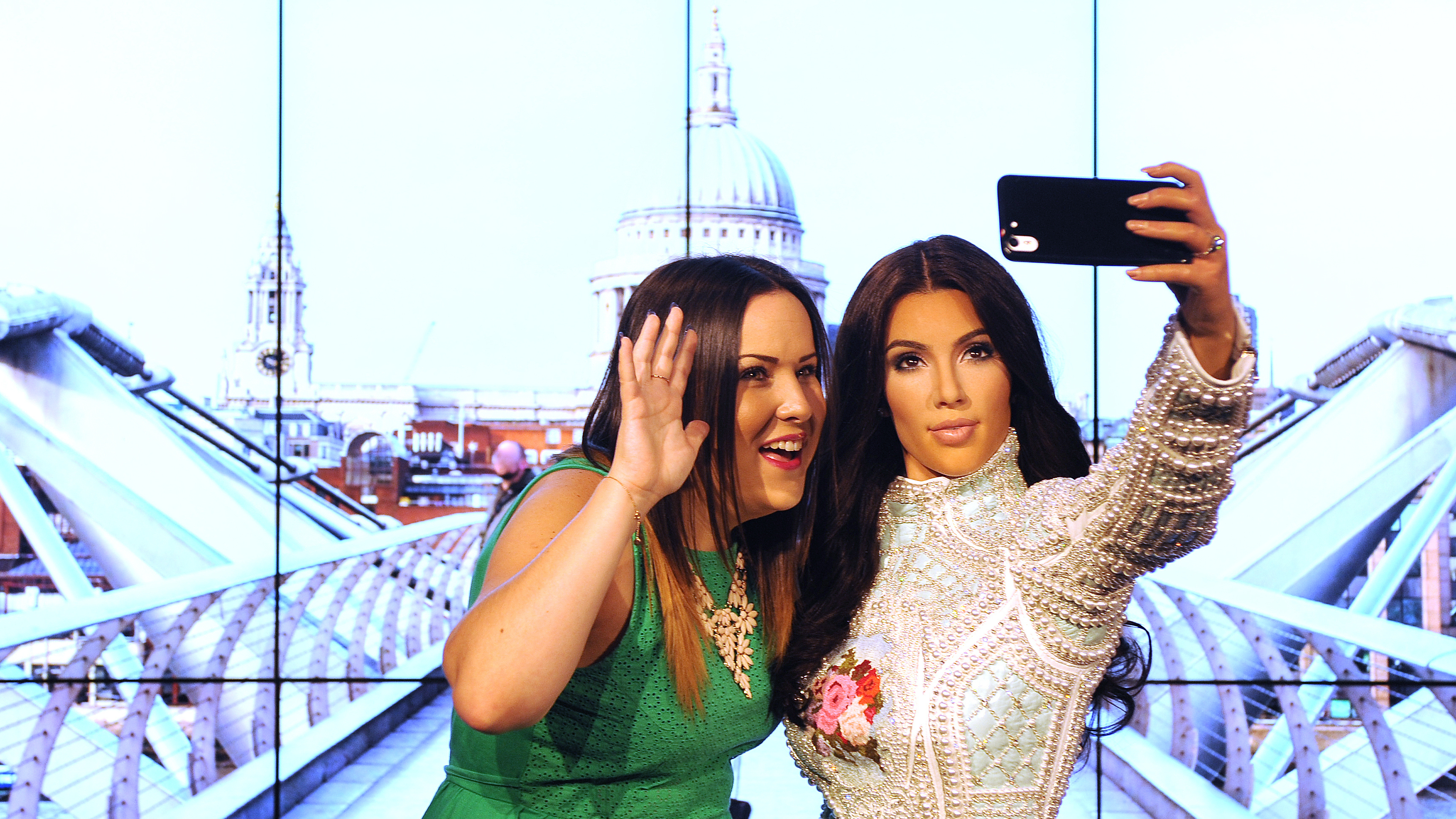 Selfie Selfie2015 nude photos 2019
