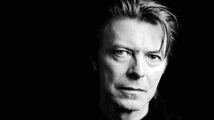Bowie And Beyond: Looking Ahead To The Music Of 2016