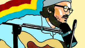 Daytrotter At 10: A Midwestern Rite Of Passage