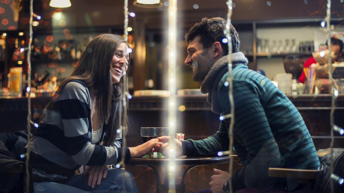 Online dating deutschland dating
