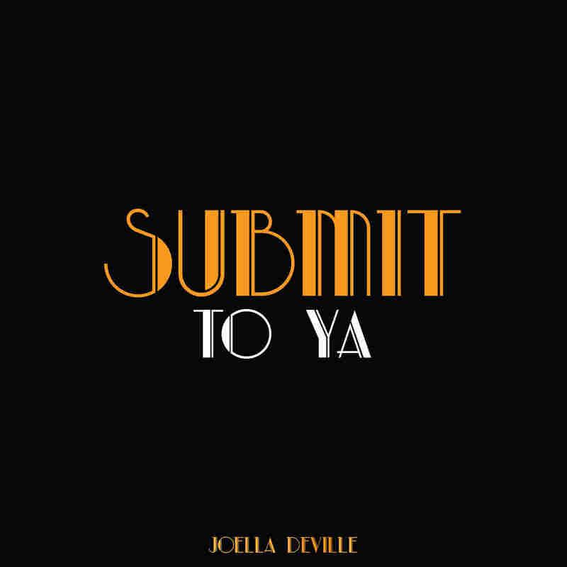 Submit To Ya (2015)