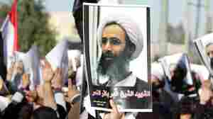 Who Was The Shiite Sheikh Executed By Saudi Arabia?