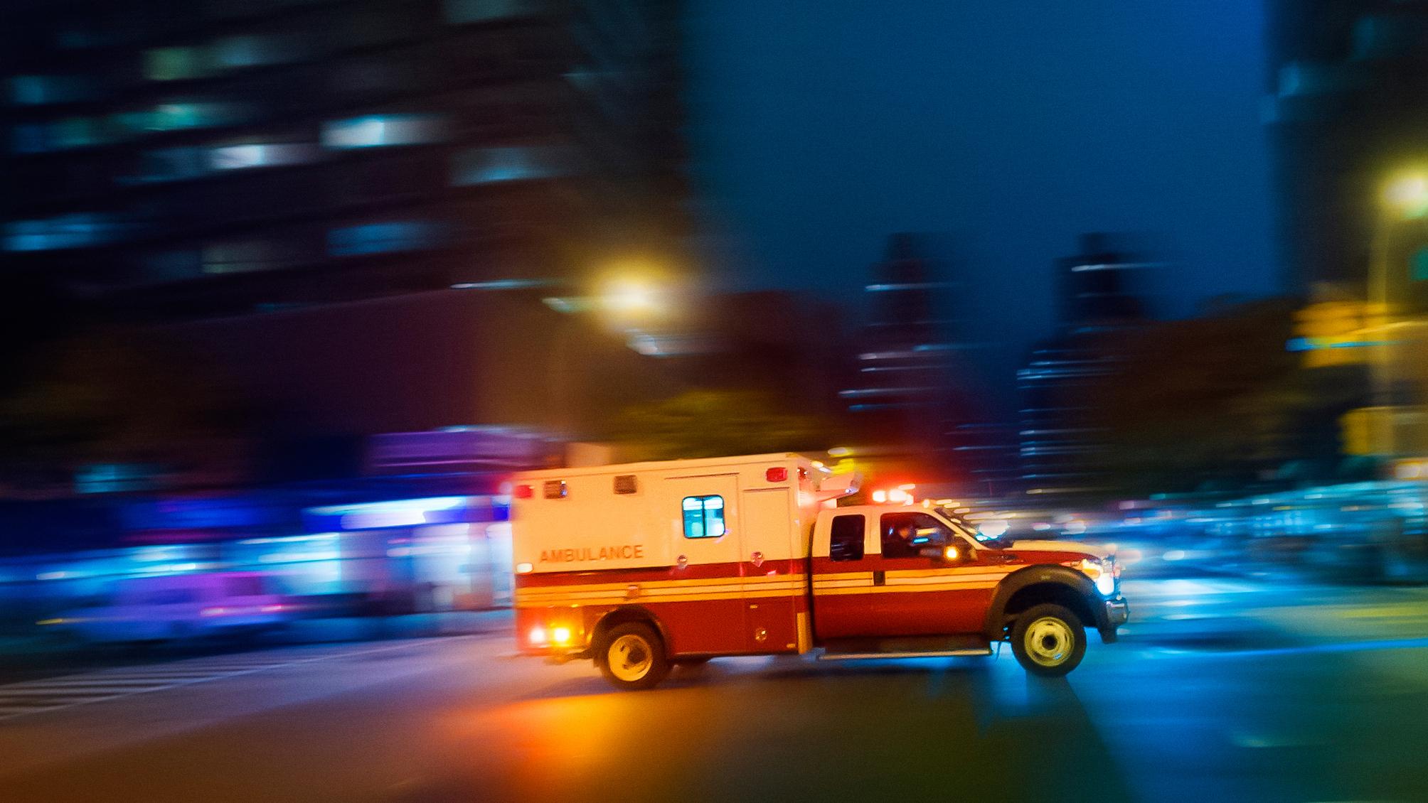 Nude paramedic Nude Photos