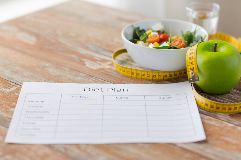 Best Diets 2016 From Fastest Weight Loss To Conquering Cravings