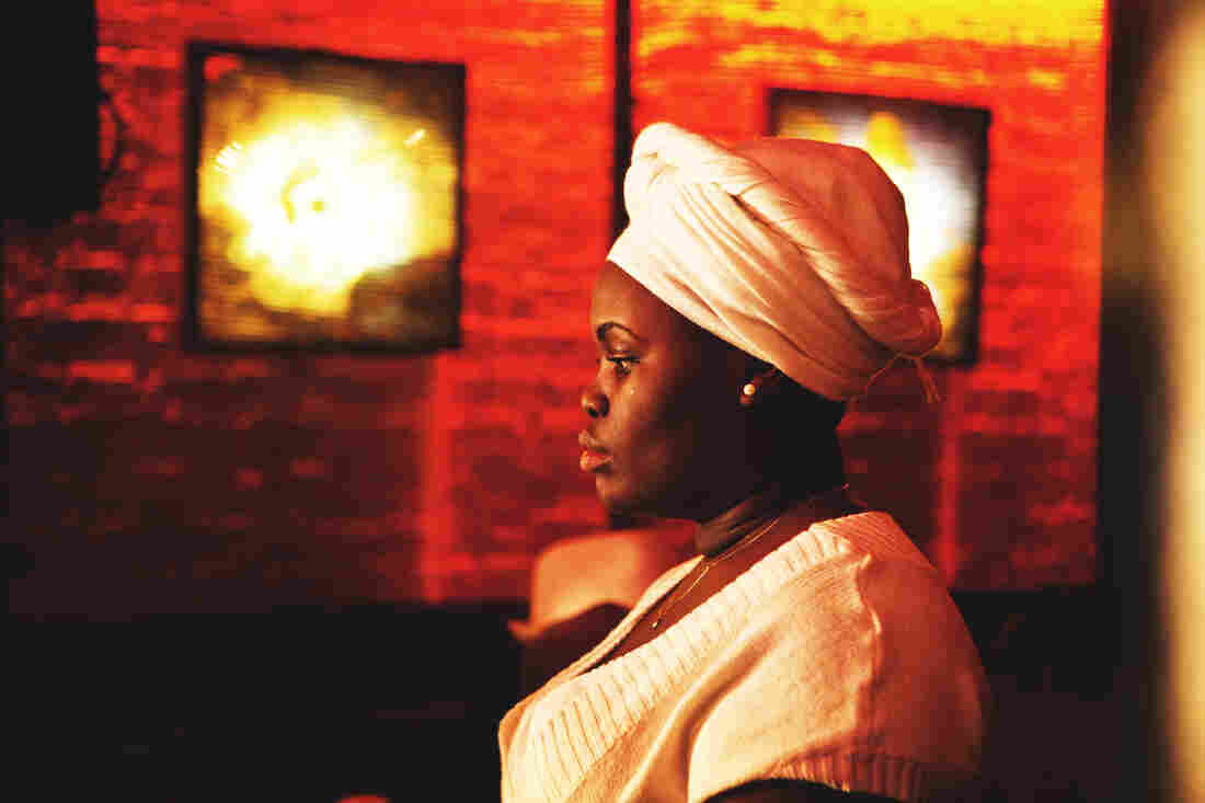 Dayme Arocena is part of a new wave of young Cuban musicians who put a new spin on tradition.