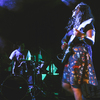 Palehound performs at NPR's 2015 CMJ Showcase, which took place at (Le) Poisson Rouge in New York City on Oct 14, 2015.