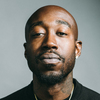 Freddie Gibbs in Los Angeles in December.