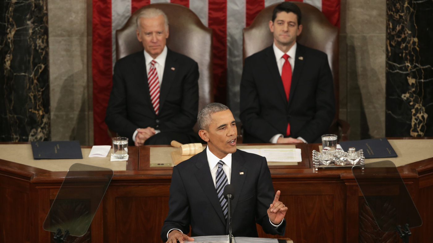 obama and the congress By a seeming coincidence, the us congress was not in session when the latest big push to do something about syria was launched in the united states, article one, section eight of our constitution says congress shall have power to declare war but what happens when, by a.