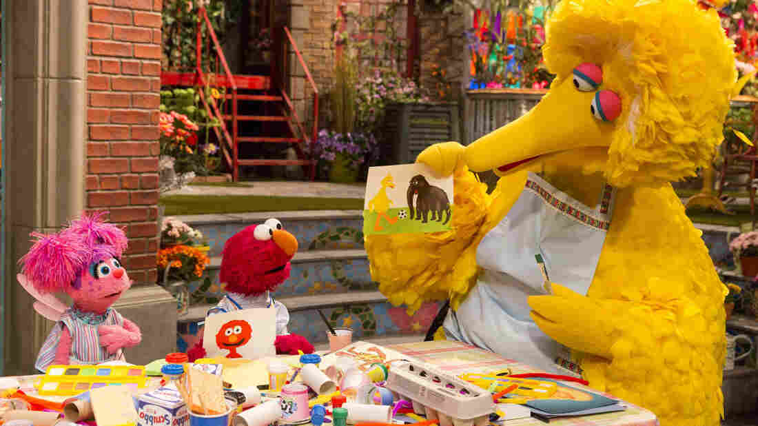 Sesame Street has found a new home on HBO; episodes will air on PBS nine months after they first hit the pay cable network.
