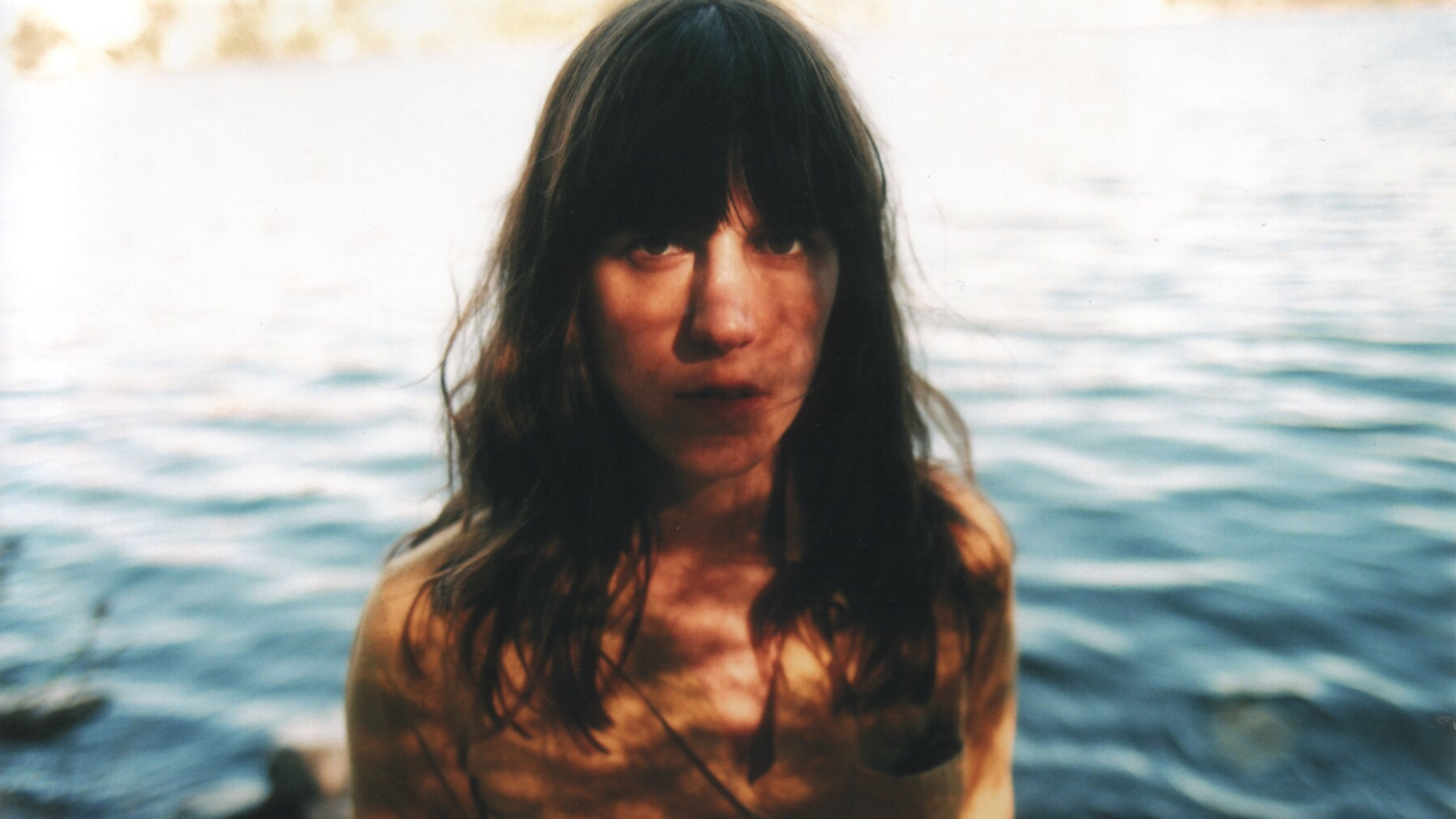 Review: Eleanor Friedberger, 'New View'
