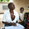 What A Difference A Drug Makes In The Fight Against River Blindness