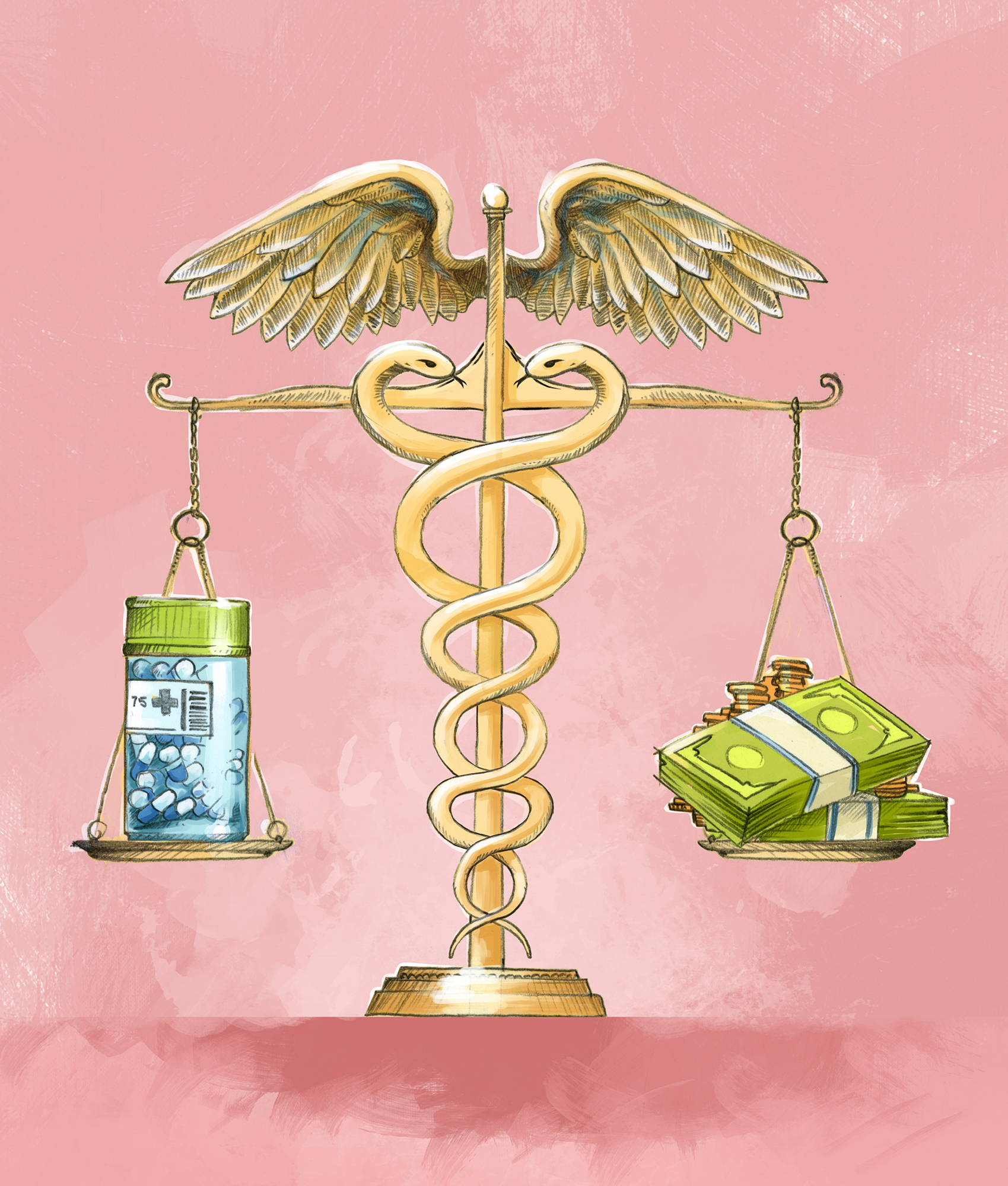 Why Doctors Need To Have Answers For Patients' Questions About Costs